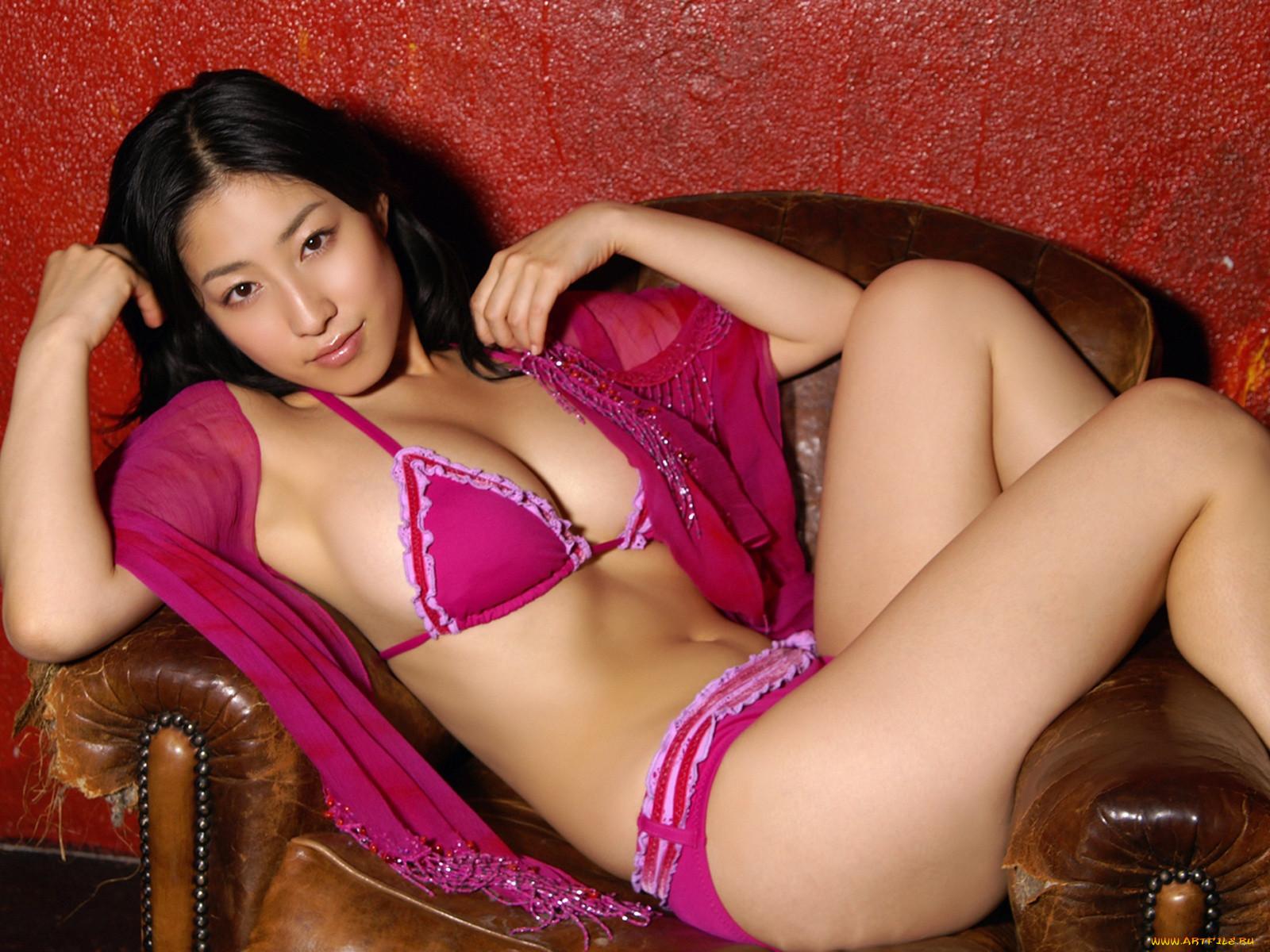 Самые красивые девушки мира откровенные фото китаянок интересна